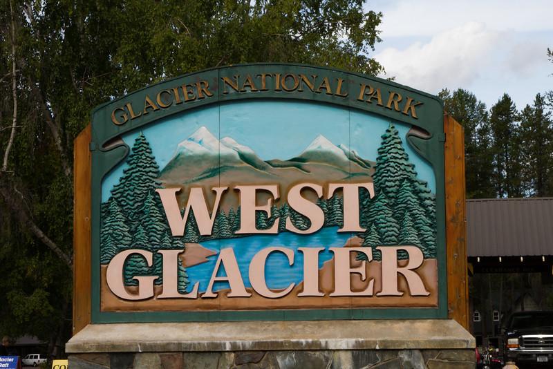 01_Glacier National Park_Montana-2.jpg