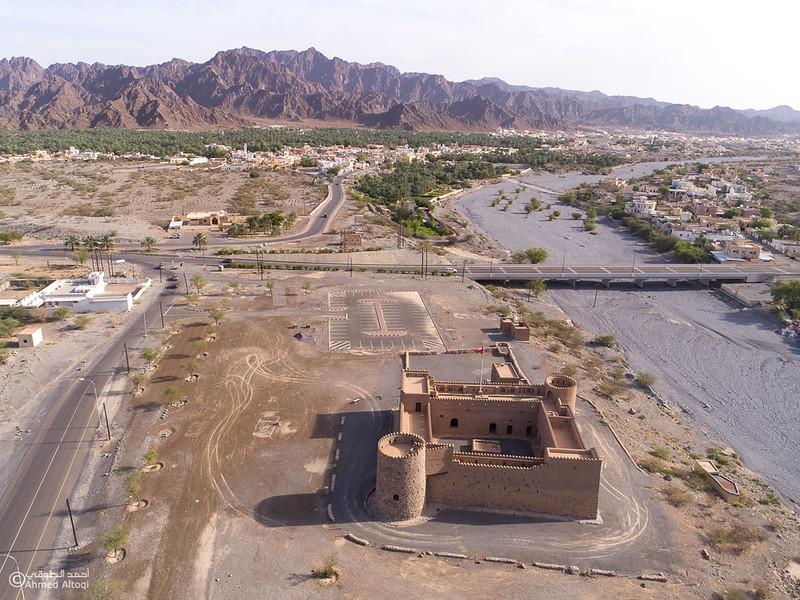 DJI_0001- ALAWABI- Oman.jpg
