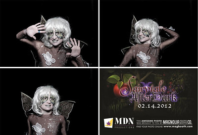 DEN 2012-02-14 Fairytale After Dark