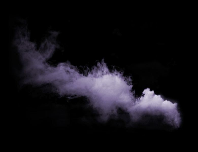 Smoke 14color.jpg