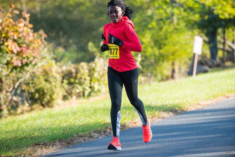 20181021_1-2 Marathon RL State Park_148.jpg