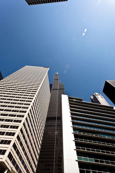 Chicago38 copy.jpg