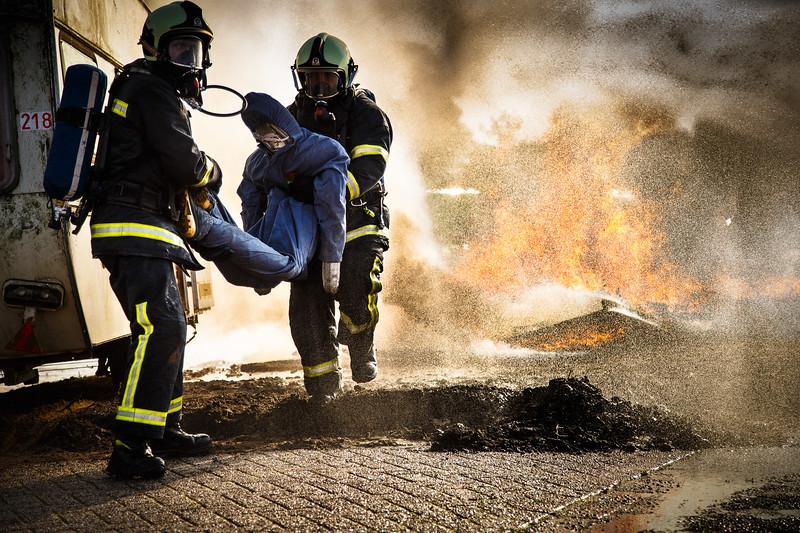 20150920_brandweer_0264.jpg