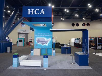 ISC 2017 HCA