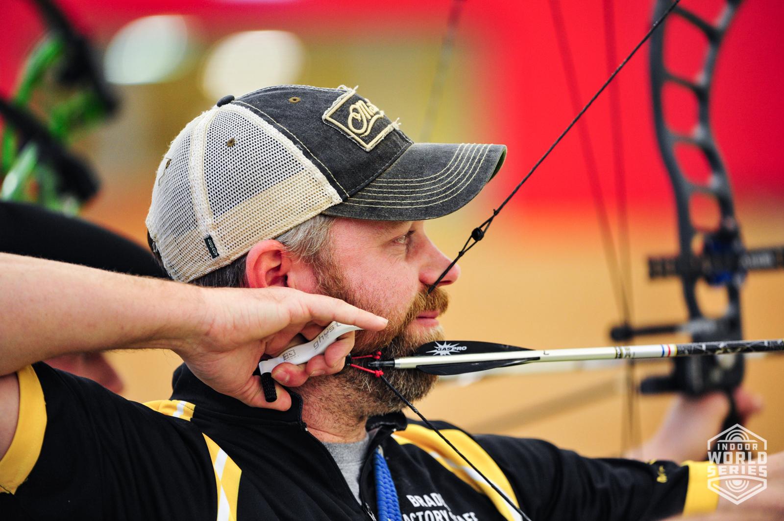 B3 Archery I-Qnj6j9B-X3