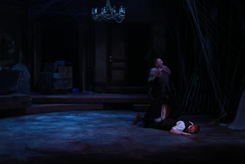 Dracula - final dress-243.jpg