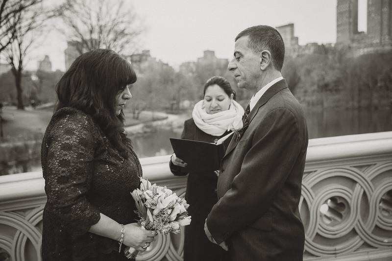 Central Park Wedding - Diane & Michael-25.jpg