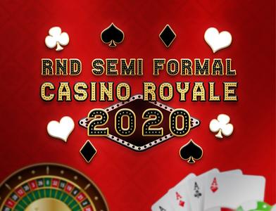 RND Semi 2020