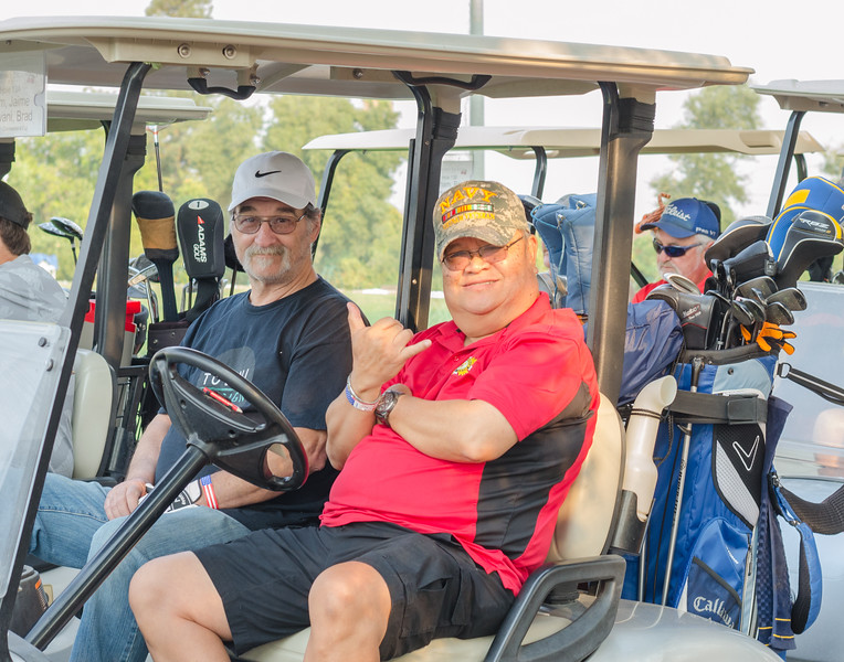 2018 VFW Post 4647 Commanders Cup Golf Tournament at Cherry Island Golf Course photos by Chrysti Tovani-6.jpg