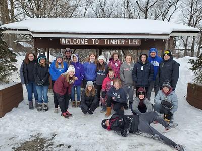 7/8th grade winterXtreme (feb 2021)