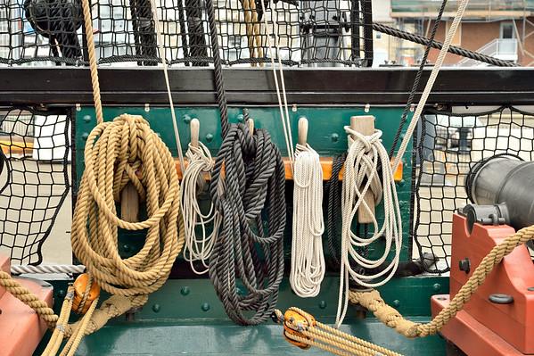 Maritime Photography