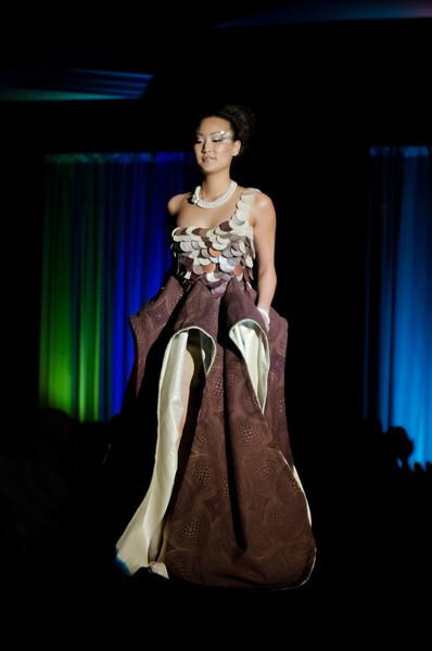 IIDA Couture 2012-246.jpg