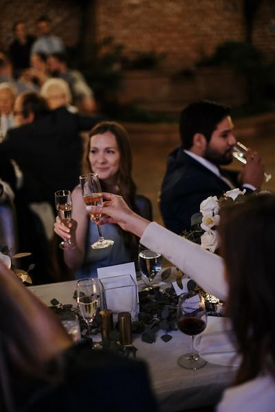 Schalin-Wedding-3289.jpg