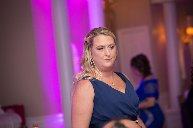 MRN_1072_Loriann_chris_new_York_wedding _photography_readytogo.nyc-.jpg.jpg