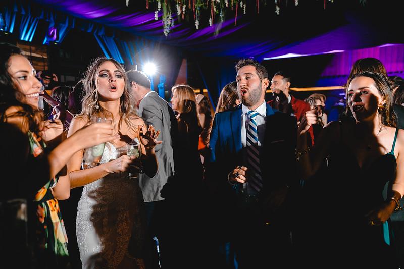 F&L (boda Norte 76 Juriquilla, Querétaro)-501.jpg