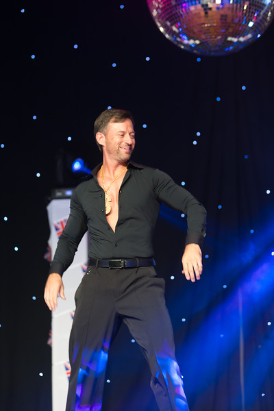 dwts 2018 dancing and stage-258
