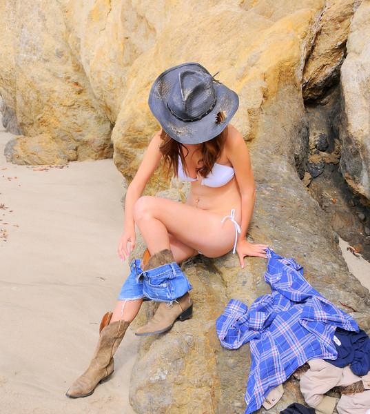 swimsuit model beautfiful woman malibu 347.090..