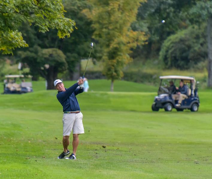 ZP Golf Tournament-_5007837.jpg