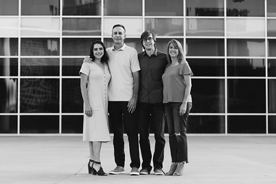Schmuelgan Family
