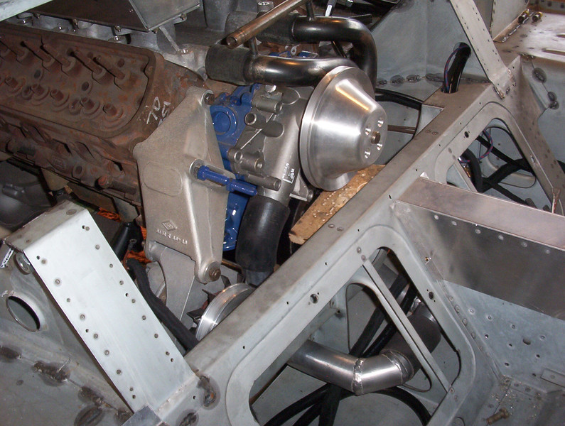 GT40 Chassis-056b.jpg