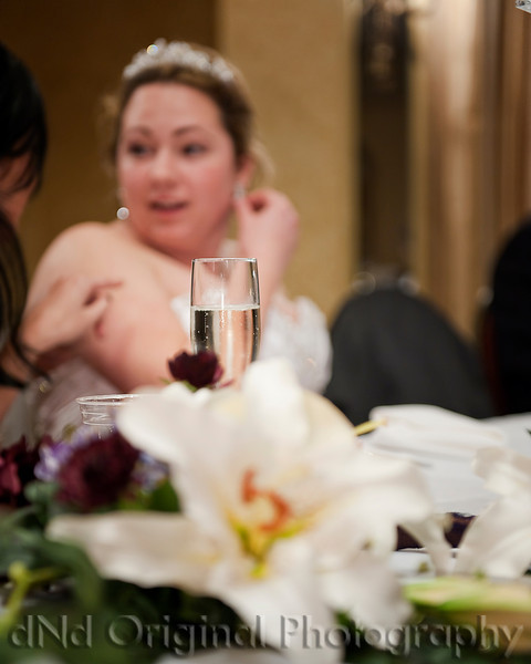 317 Ashton & Norman Wedding.jpg