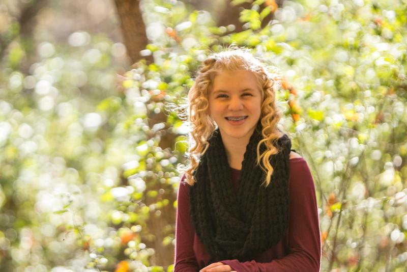 Amanda photo shoot Oct 14 (76 of 124).jpg