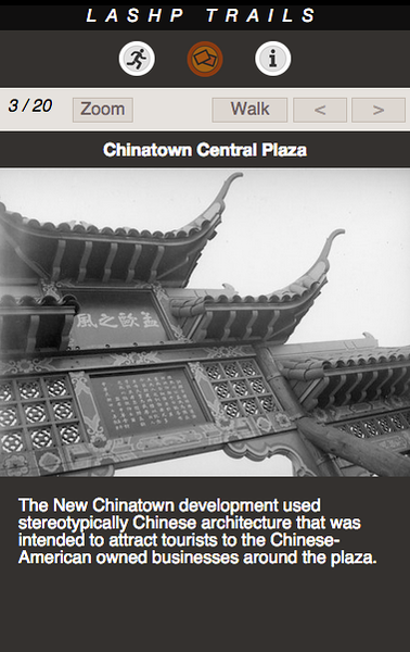 CHINATOWN CP 03.png