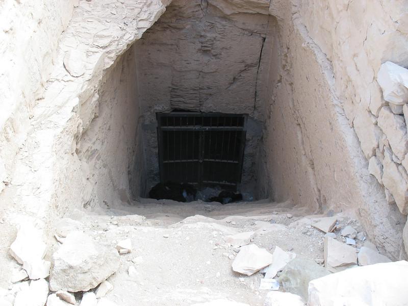Egypt-516.jpg