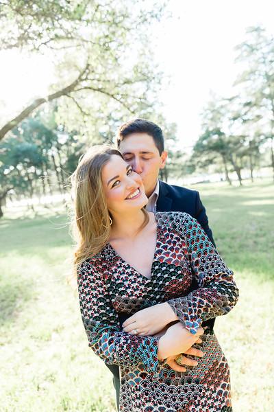 Kim&Hunter_Engagement_session_Ranch-13.JPG