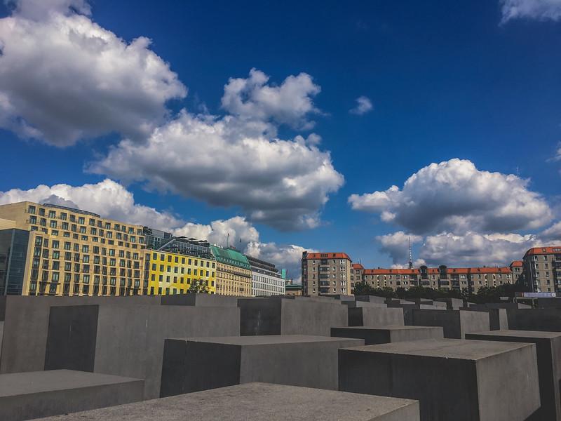 Berlin1Yearand3Months-173.jpg
