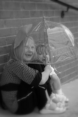 "Walnut Grove Baptist Church ""So Wonderful"""