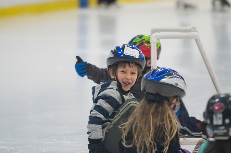 February 2015 Skating lessons - Ada and Dylan - _CAI7736.jpg