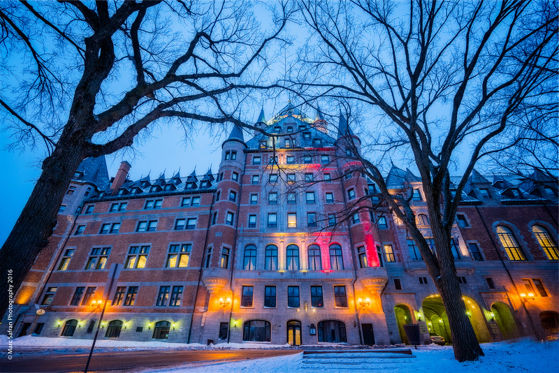 0416_Home_and_Quebec-36-HDR-Edit.jpg