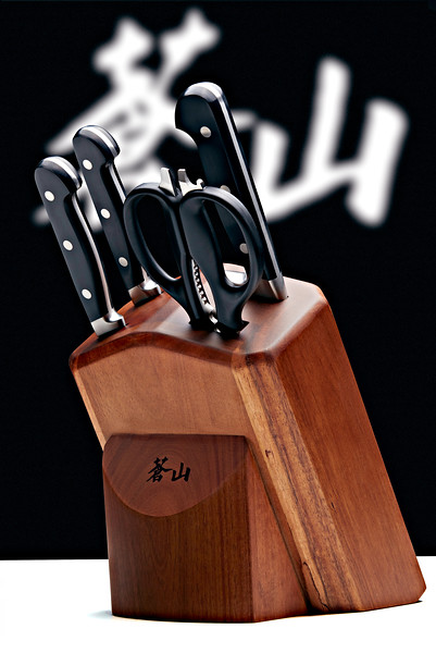 Cooking Knives.jpg