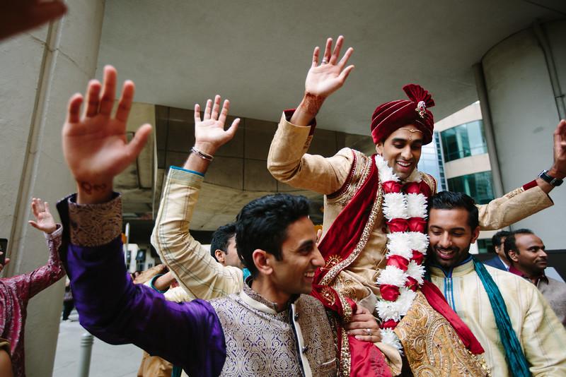 Le Cape Weddings_Preya + Aditya-1027.JPG