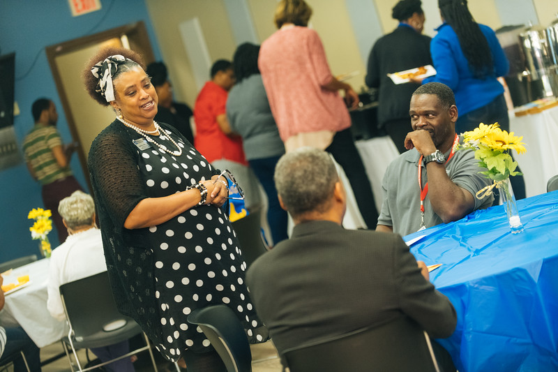 Aug 24, 2018_Black Faculty & Staff Welcome Back Breakfast-9071.jpg