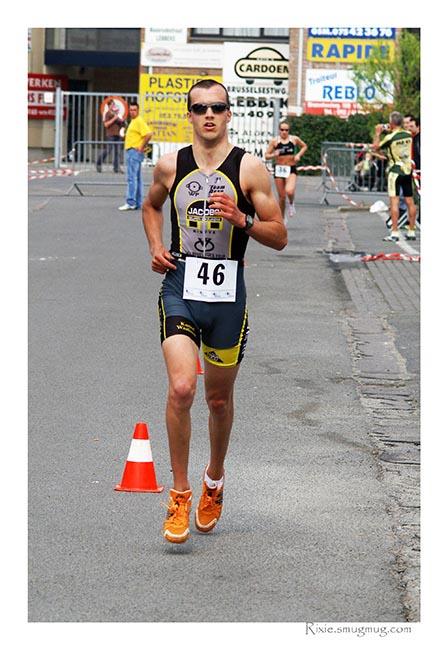 TTL-Triathlon-368.jpg