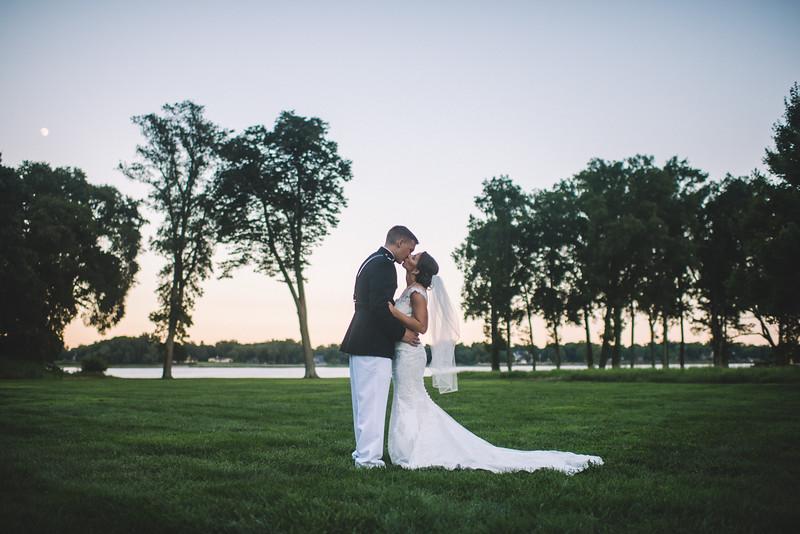 Philadelphia Wedding Photographer - Bernreuther-540.jpg