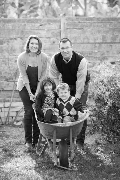 Family Photos (94 of 152).jpg