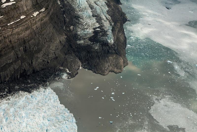 Alaska Icy Bay-3681.jpg