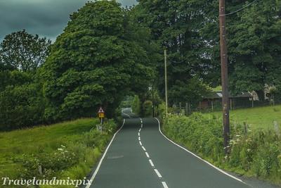 Rural Renfrewshire