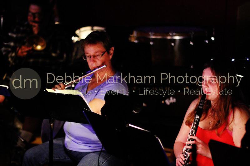 DebbieMarkhamPhoto-High School Play Beauty and the Beast180_.jpg