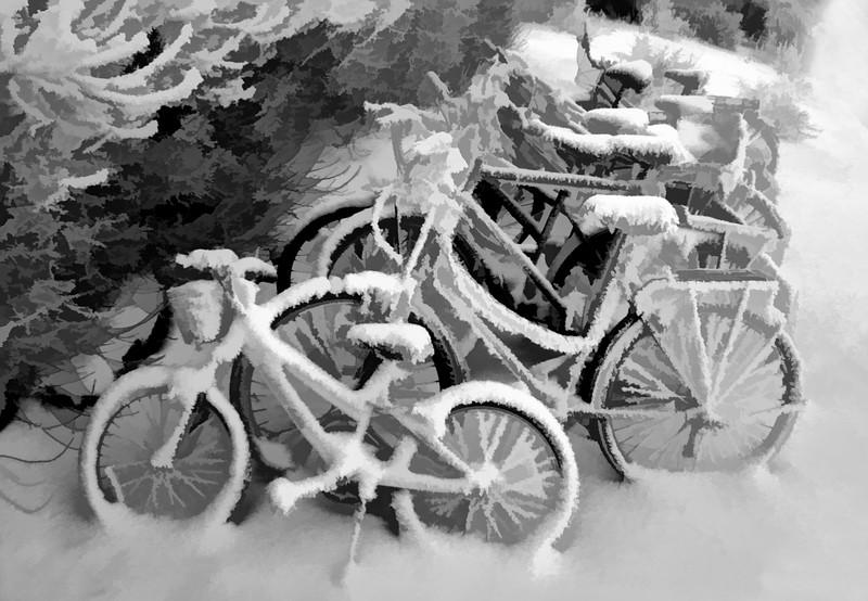 frozenbikes777.jpg