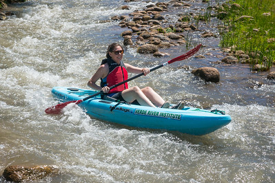 Arizona State Parks Foundation - 5/29 and 5/30/2015