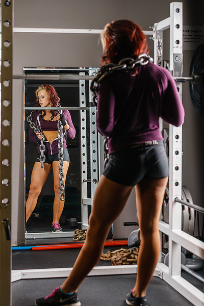 Aneice-Fitness-20150408-147.jpg
