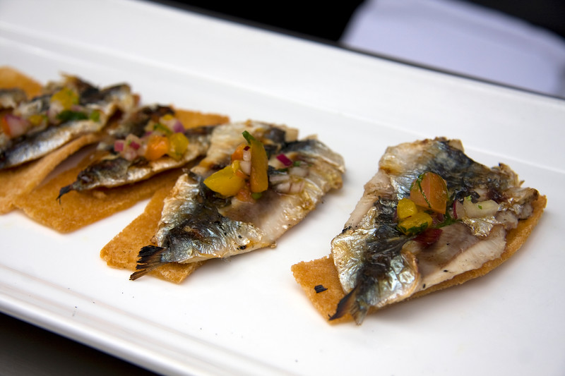 grilled-baby-sardines-on-toasted-cornbread-with-salsa-verde_3636517243_o.jpg