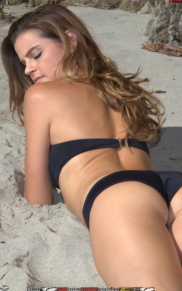45surf bikini swimsuit hot pretty beauty beautiful hot pretty 056.,klkll.,.,.jpg