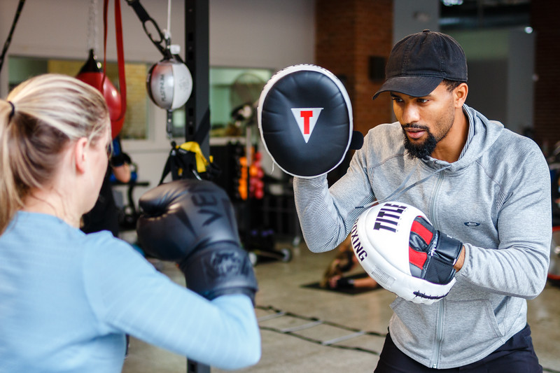 MBody-Boxing-110.jpg