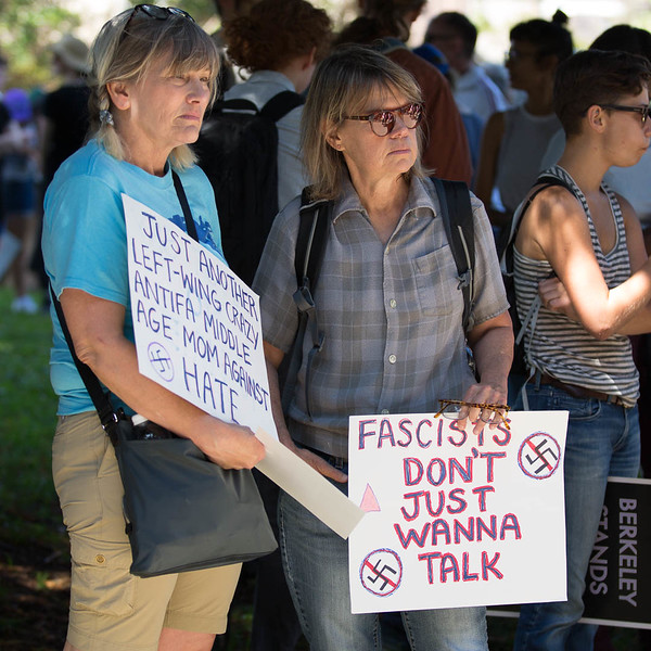 20170827 - T48A0933 -SURJ Bay Area Rally March BerkeleyAnti Facism 2017 - photographed by Sam Breach 2017 - 1080 short edge.jpg