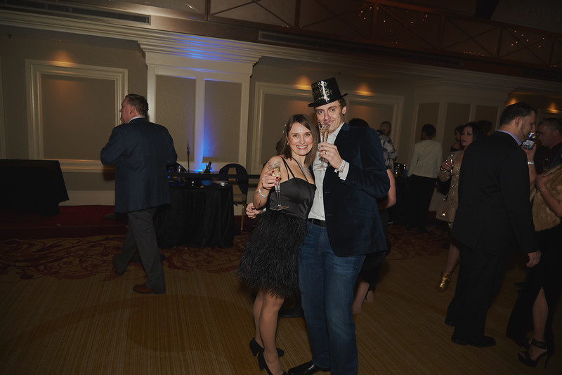 New Years Eve Soiree 2017 at JW Marriott Chicago (210).jpg